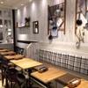 J.S. PANCAKE CAFE - メイン写真: