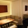 スイーツカフェ&バー フィナンシェ - メイン写真:
