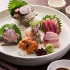 京都石塀小路 豆ちゃ - 料理写真: