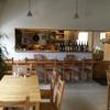 UshiGoya - 内観写真:オープンキッチンのカウンター席