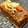 ドイツ菓子レーゲンス - 料理写真:フルーツケーキ