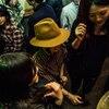 銀座バー GINZA300BAR 銀座5丁目店 - メイン写真: