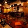 九州居酒屋 かてて - メイン写真: