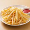 満福市場 サクラ - 料理写真:フライドポテト