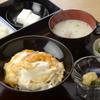 水たき玄海 - 料理写真:親子御前