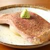牛タン いろ葉 - 料理写真: