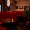 リックス カフェ アメリカン - メイン写真: