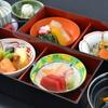 日本料理 つる家  - メイン写真: