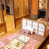 ニーニャ・ニーニョ桜小町 - メイン写真: