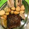 フランス食堂 LA CARAPACE - メイン写真: