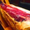 倉吉 秘密の美ワイン&美食 大人の癒し系ワインバル El Agua Azul - メイン写真: