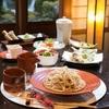 蕎麦 貴賓館 - 料理写真: