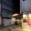 サクラカフェ幡ヶ谷 - メイン写真: