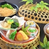 日本料理 つる家  - 料理写真:若葉