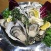 貝殻荘 - 料理写真: