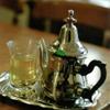 モロッコ料理の台所 エンリケマルエコス - メイン写真: