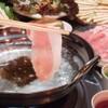 水炊き風もつ鍋 もつ彦 - メイン写真: