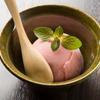 博多もつ鍋 よかさん房 - 料理写真: