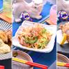 熊人酒場 - メイン写真: