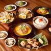 祇園麺処むらじ - メイン写真: