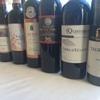 ナポリ、アマルフィ料理 Ti picchio - ドリンク写真:ワインもカンパーニャ州のものを中心に取り揃えております。赤