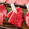 肉屋の台所 宮益坂ミート - メイン写真: