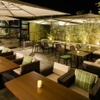 Terrace Restaurant COMFORT HOUSE - メイン写真: