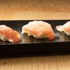 なきざかな –鳴魚- - メイン写真: