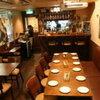 大衆イタリア食堂 アレグロ - その他写真: