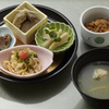 たまひで いちの - 料理写真:コースのお料理