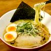つけめん・らーめん 海老鶏麺蔵 - メイン写真: