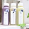RH Cafe - ドリンク写真: