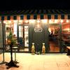 cafe & diner NONgUL - メイン写真: