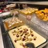 香港蒸龍 - 料理写真:デザートいろいろ