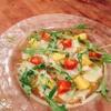 デリツィオーゾ イタリア - 料理写真: