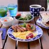 ブルーカフェ石垣島 - メイン写真:
