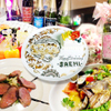 Heart Dinin'Bar &K - メイン写真: