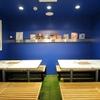 BASEBALL CAFE & BAR Sandlot - メイン写真: