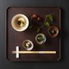 日本焼肉 はせ川 - メイン写真: