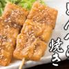 居酒屋 鴨と豚 とんぺら屋 - メイン写真: