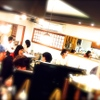 SAKE×牡蠣鉄板 港町バル - メイン写真: