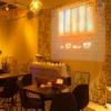 Cafe&Dining olt - メイン写真:
