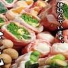 八福神 - メイン写真: