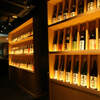 炉端のぬる燗 佐藤 - ドリンク写真:全国47都道府県の日本酒+旬のお酒で常備80種。|チョイ飲み400円~で少量多種楽しめます!