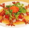 バンコク - 料理写真:料理写真