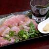 コトノハ・mog-mog食堂 - メイン写真:
