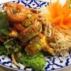 バーン・タム2 - 料理写真: