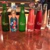 大衆居酒屋代々木横丁 - ドリンク写真:瓶割