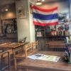 タイのごはん ラークパクチー - メイン写真:
