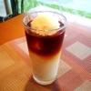 cafe Mizukinosho - メイン写真: